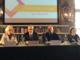 A Torino il Festival della Tecnologia organizzato dal Politecnico: appuntamento dal 7 al 10 novembre
