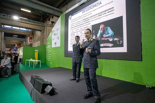 Gioco d'azzardo: undicimila indebitati in Piemonte