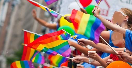 Torino si candida a ospitare l'Assemblea dei pride europei