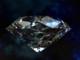 La collezione di Venere di Borsari gioielli: conosciamola meglio