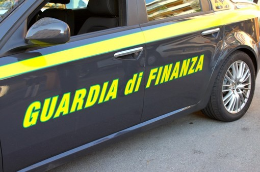 Frode fiscale e compensazioni indebite: sequestri per oltre 52 milioni di euro
