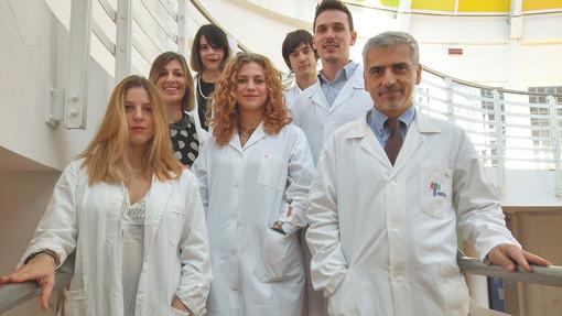 Torino scopre la proteina che può bloccare il tumore al cervelletto dei bambini