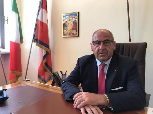 """Gavazza (Lega Salvini Piemonte): """"Agevoliamo il transito delle merci piemontesi per difendere la competitività delle nostre imprese"""""""