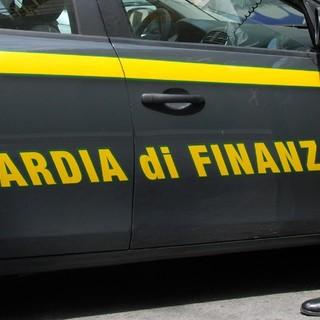Orbassano, ricatta l'ex amante: arrestata per estorsione dalla Guardia di Finanza