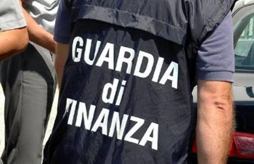 San Francesco al Campo, sequestrata officina abusiva specializzata in moto