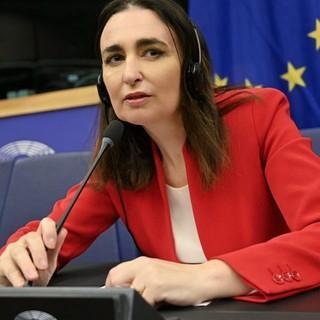 """Gancia (Lega): """"Banche, presentata interogazione alla Commissione Ue su nuove linee guida per concessione e monitoraggio del credito"""""""