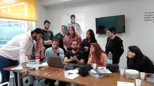 Domani al Sermig un convegno per raccontare i 15 anni dell'associazione Yepp Italia