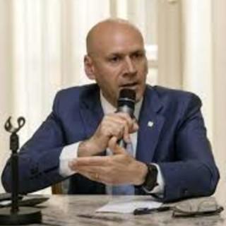 """Bertola (M5S): """"Vittime di usura, bocciata la proposta per aumentare disponibilità del fondo regionale"""""""