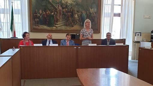 Carmagnola è generosa: raccolti 8.000 euro per il sostegno delle famiglie in difficoltà