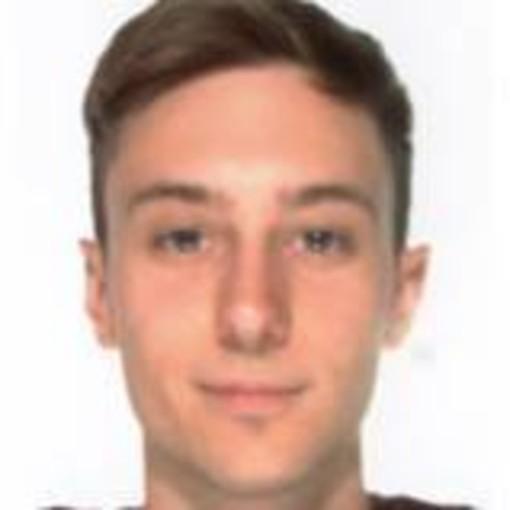 """Un ragazzo di Chieri tra i vincitori della quarta edizione de """"I Fuoriclasse della scuola"""""""