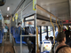 Primo giorno di scuola, Gtt vara il piano straordinario: linee potenziate e 786 bus e tram in città