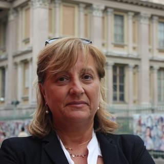 Gianna Pentenero