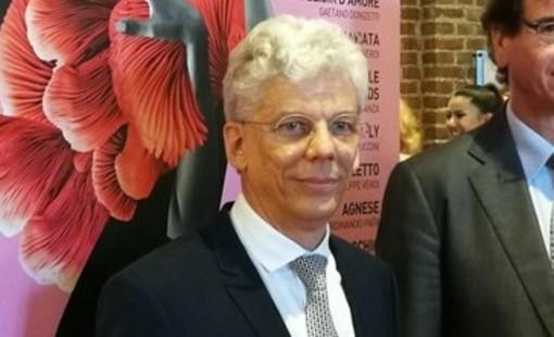 Teatro Regio, lanciata una petizione online per salvare il direttore Galoppini