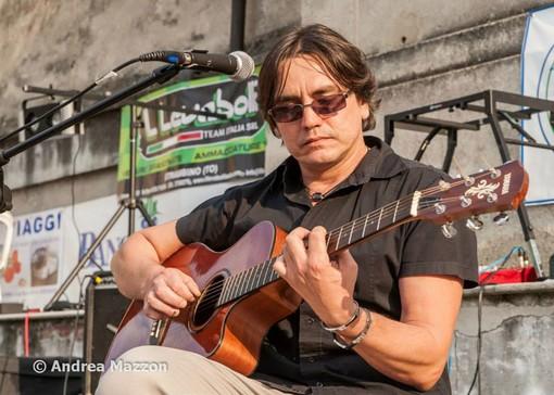 Giovanni Morelli: la mia musica rivive i ricordi del passato