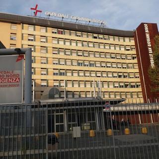 La Regione approva lavori edilizi e interventi per tecnologie e arredi negli ospedali