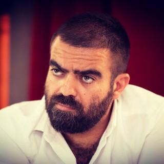 Marco Grimaldi (LUV)