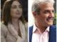 """Vino italiano: Gancia e Campomenosi (Lega), """"UE scongiuri nuovi dazi"""""""