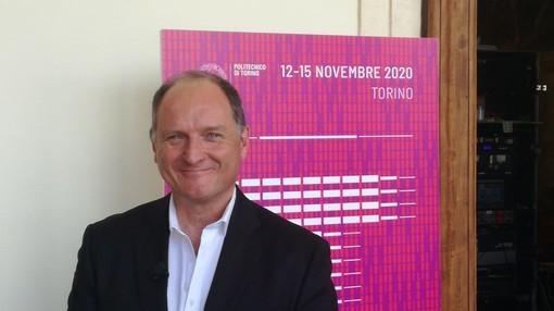 """Elezioni Torino 2021, Saracco si chiama fuori: """"Io candidato sindaco? No, non sono disponibile"""""""