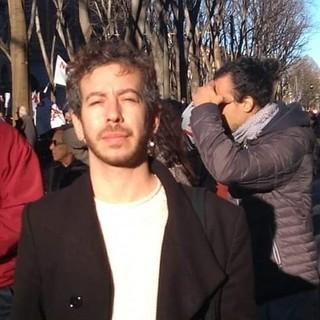"""L'assessore Giusta: """"Gli artisti del Concertino dal Balconcino potranno partecipare al bando Cortili ad arte"""""""