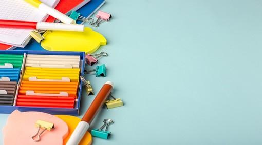 Gadget per bambini: consigli per un regalo diverso e personalizzabile