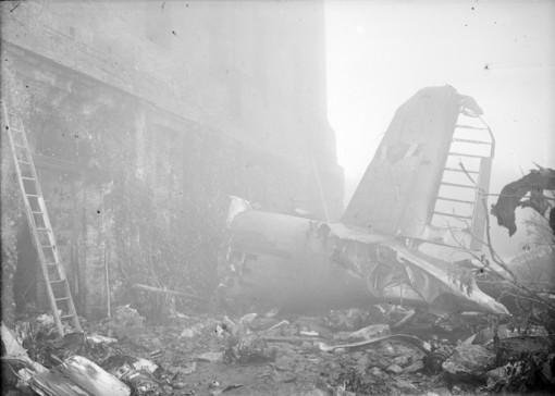 Grande Torino e tragedia Heysel