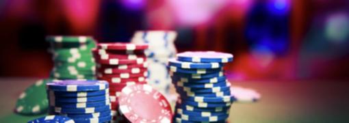 """La legge sul gioco d'azzardo torna in aula, le opposizioni fanno """"ostruzionismo"""" con oltre ventimila emendamenti"""