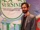 Nursind chiede un incontro con il coordinatore straordinario dell'Asl To4 Angelo Testa