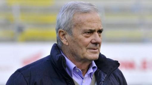Il calcio piange Gigi Simoni, fu giocatore e allenatore del Toro. Con una breve parentesi anche in bianconero