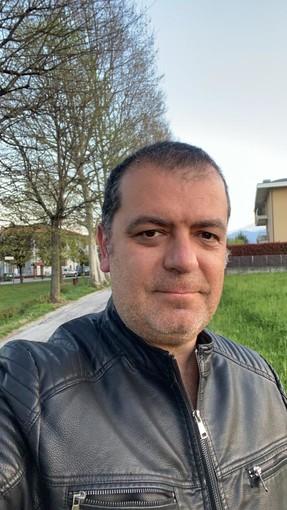 Giorgio Felici