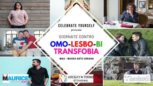 Celebrate Yourself, Alice Arduino fotografa la società che cambia, superando i pregiudizi