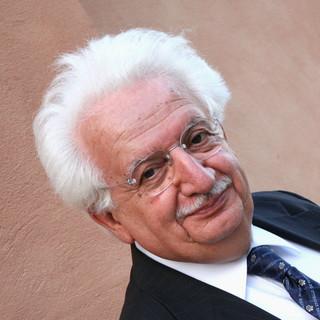 Archivio Nazionale Cinematografico della Resistenza, Bruno Gambarotta chiede il cambio: Franco Prono nuovo presidente