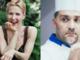 """""""Sperimentazioni tra food e km vero"""": incontro con Gaia De Laurentiis e lo chef Filippo Sinisgalli"""