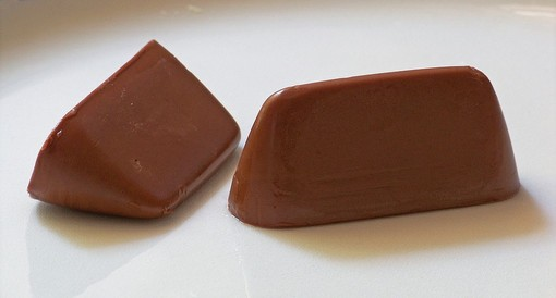 Michele Prochet: il papà del gianduiotto. La storia dell'inventore, poco conosciuto, del più famoso cioccolatino torinese