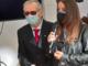 Lutto a Chivasso: è morto Augusto Gaglio, titolare della Car Sam