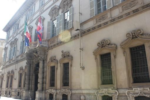 Legge di riordino, ok in Consiglio regionale per sport, turismo e cultura