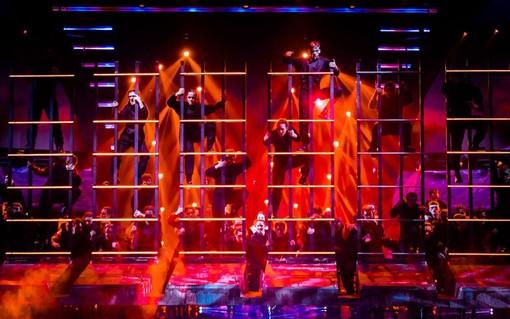 """A """"Italia's Got Talent"""" la Gypsy Musical Academy rompe i muri dell'incomunicabilità"""