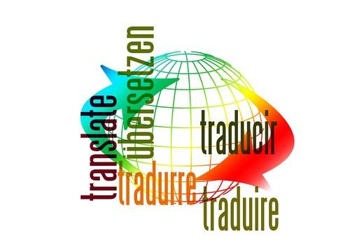 Traduzioni professionali: come trovare l'agenzia giusta