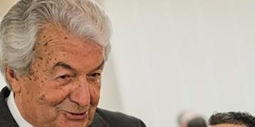 Chivasso, domani i funerali di Nini Giacoletti