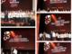 Presentate oggi la nuova Guida Michelin 2020: 4 nuove stelle al Piemonte, una a Torino