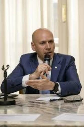 """Bertola (M5S): """"Sull'usura la Regione prende in giro imprenditori e famiglie. Mi dimetto dalla presidenza dell'Osservatorio"""""""