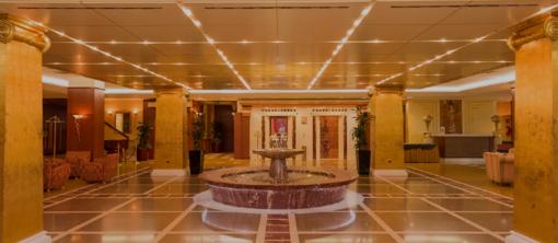 Se decidi di andare a Zoomarine, l'hotel giusto con il prezzo migliore te lo consigliamo noi