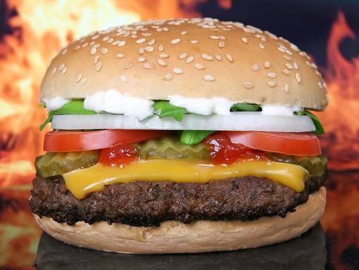 M**Bun, slow-fast food innovativo e a chilometro zero