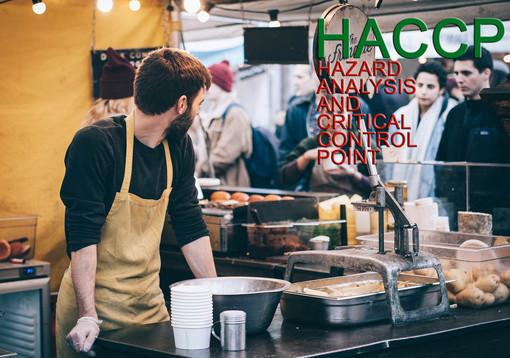 HACCP: facciamo chiarezza