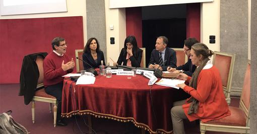 Homes4All, l'innovazione per combattere l'emergenza abitativa: il progetto di Comune e privati per ridurre gli sfratti