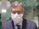 Vaccini Covid, in Piemonte saranno coinvolte 27 strutture sanitarie