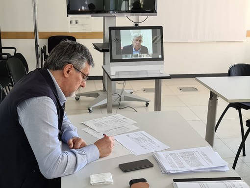 """Cure covid a domicilio, Icardi: """"Chiediamo ad Aifa un confronto sull'idrossiclorochina"""""""