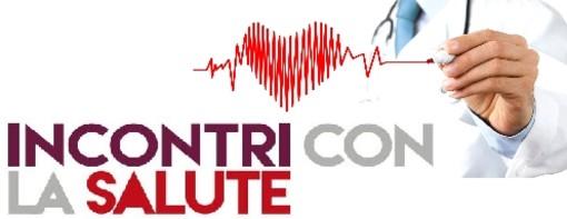 L'associazione Diabetici Torino 2000 organizza incontro con il dottor Aberto Bruno