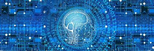 Il direttore della Pastorale universitaria candida Torino a sede dell'istituto italiano per l'intelligenza artificiale