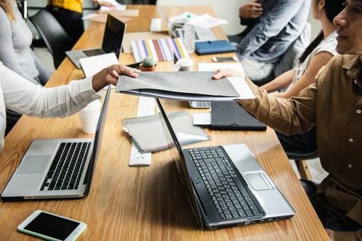 In Piemonte i 7 ITS fanno squadra con i 7 Poli di Innovazione
