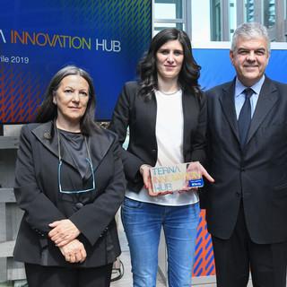Accordo tra la rete dei Digital Innovation Hub e Competence Center: operativo il network italiano dell'innovazione 4.0